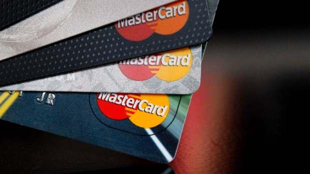 MasterCard le declara la guerra a bitcoin