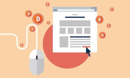 Las mejores opciones de publicidad bitcoin