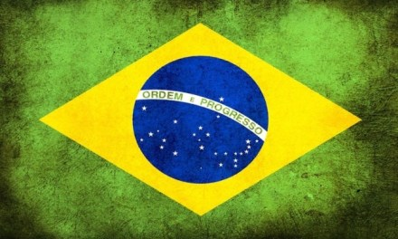 En Brasil 150 empresas ya aceptan bitcoin