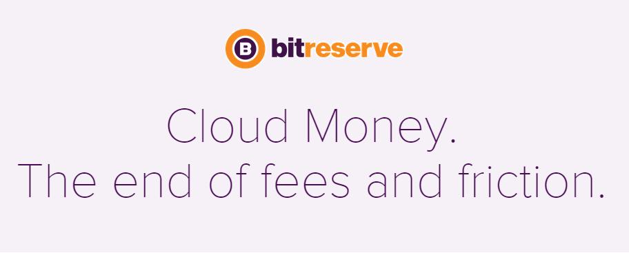 Bitreserve añade 7 nuevas divisas para cambiar a bitcoin