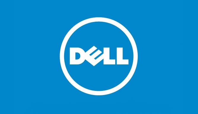 Dell califica su experiencia con bitcoin como 'exitosa'