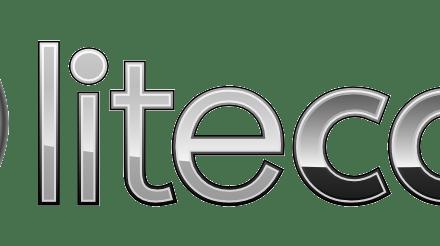 Cosas que Bitcoin debería aprender de Litecoin