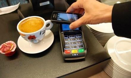 SETL permitirá realizar hasta 5.000 transacciones/seg en blockchain