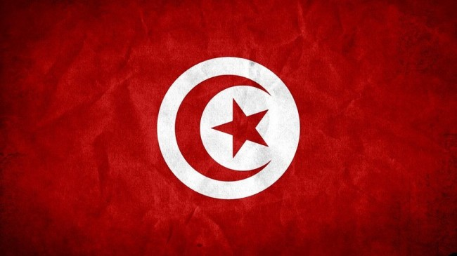 Túnez busca pasante para proyecto con Bitcoin y Blockchain
