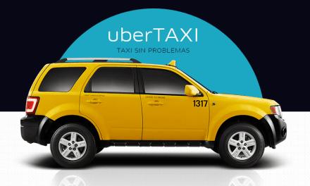 Uber confirma que aceptará Bitcoin pronto