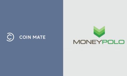 CoinMate y MoneyPolo, compraventa de bitcoin en efectivo en Latinoamérica