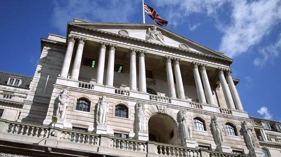 El Banco de Inglaterra explica las características de Bitcoin