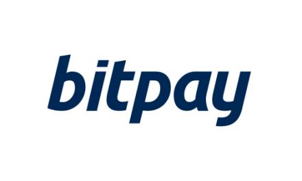 BitPay apoya el aumento del tamaño de los bloques