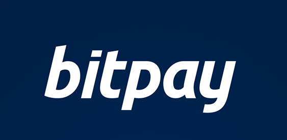 BitPay confirma hackeo de 1.8M $ y demanda a su aseguradora