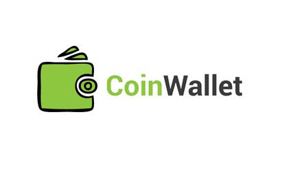 Caos en la red Bitcoin ¡la prueba de resistencia de CoinWallet funciona de maravilla!