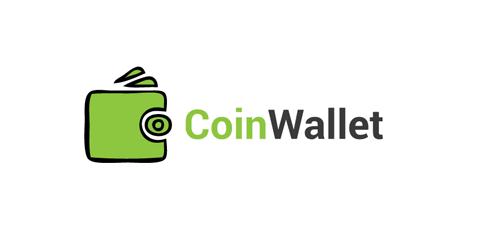 CoinWallet realizará nuevas pruebas de estrés a la red Bitcoin