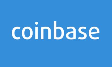 Coinbase permite comprar bitcoin vía tarjetas con seguridad 3-D en España