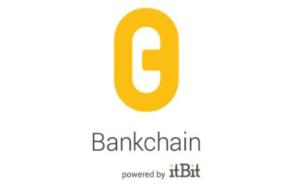 ItBit revela algunos secretos de su proyecto Banckchain
