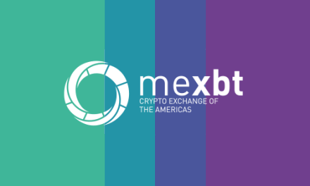 MeXBT adquiere firma bitcoin de Singapur