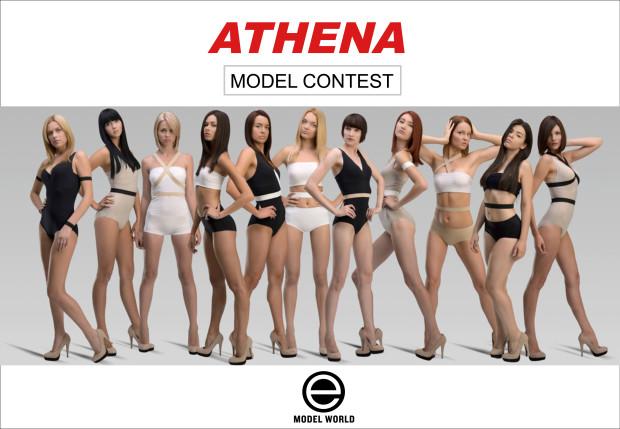 Criptomonedas y Blockchain formarán parte del show televisivo 'Athena' en la isla griega de Agistri