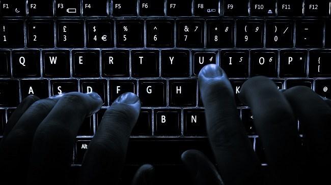 Ransomware ataca de nuevo, ahora en forma de 'Windows 10'