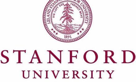 Universidad de Stanford ofrecerá clases sobre Bitcoin