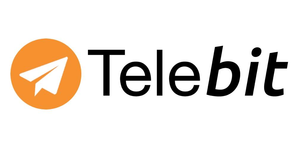 Telebit mejora el envío de bitcoins con su nueva aplicación