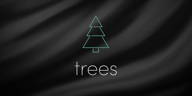 Trees: compra marihuana con bitcoin y llega a tu casa en drones