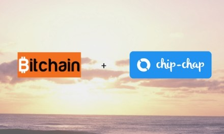 Dos empresas españolas se unen para manejar la red de cajeros bitcoin más grande del mundo