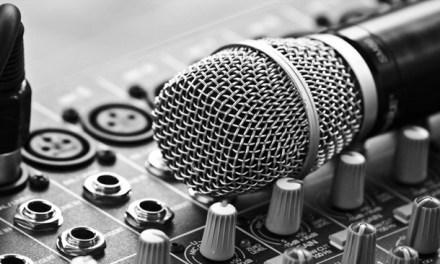 Blockchain podría mejorar el pago por derechos a artistas