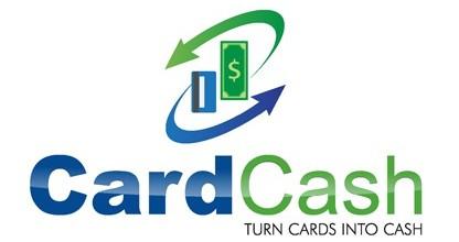 CardCash comienza a aceptar bitcoins