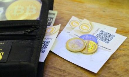 Siete maneras en las que Bitcoin cambiará tu vida cotidiana