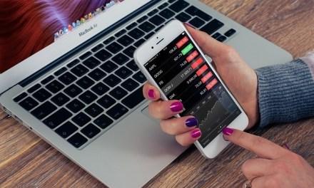Las mejores aplicaciones de Bitcoin para iPhone