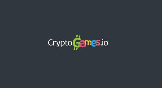 La plataforma de juegos con bitcoin CryptoGames.io rompe registros y lanza su Rueda de la Fortuna