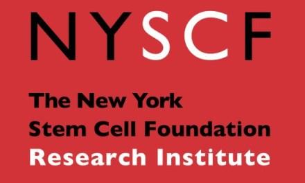 New York Stem Cell Foundation comienza a aceptar Bitcoin