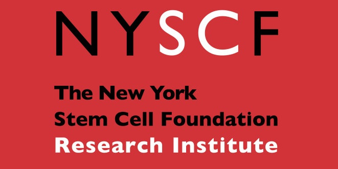 New York Stem Cell Foundation comienza a aceptar Bitcoin