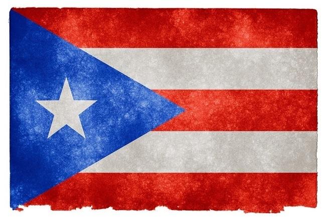 PayPal abandonará Puerto Rico, Bitcoin surge como alternativa