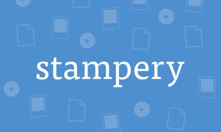 Dile adiós a los notarios, Stampery registra tus documentos en la blockchain