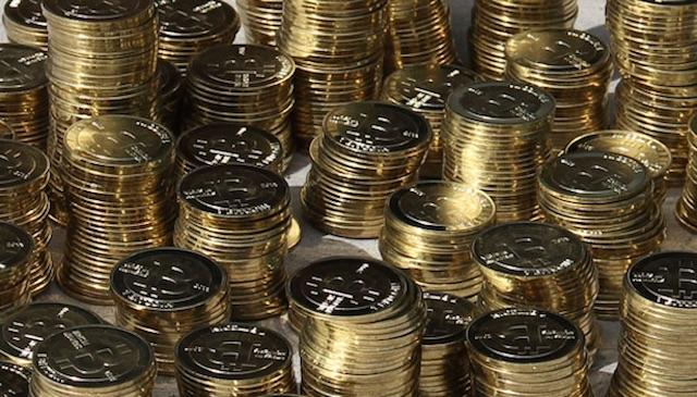 Ex agente del Servicio Secreto es hallado culpable de robo de bitcoins