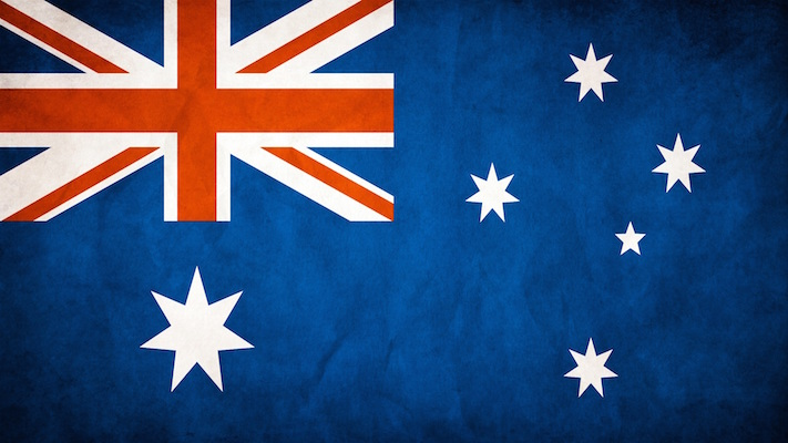 Bancos australianos arremeten contra startups bitcoin locales