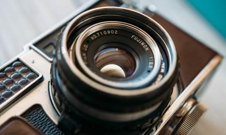 Concurso de fotos sobre Bitcoin: 1000 € para la mejor imagen