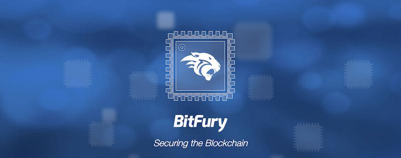 BitFury anunció la finalización del desarrollo de su chip ASIC de 16nm