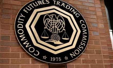 Bitcoin es declarado un commodity oficialmente en EEUU