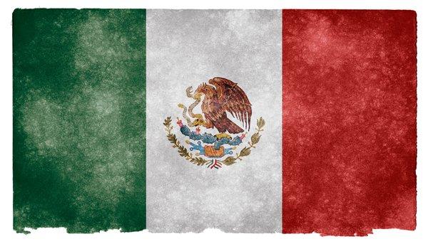 Desmentida prohibición del bitcoin por parte del estado de México