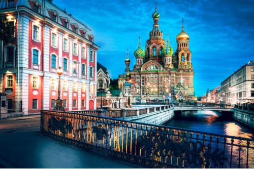 Rusia prepara su propia criptomoneda para 2016