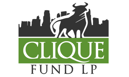 TØ.com presta acciones valoradas en 10 millones de dólares a Clique Fund