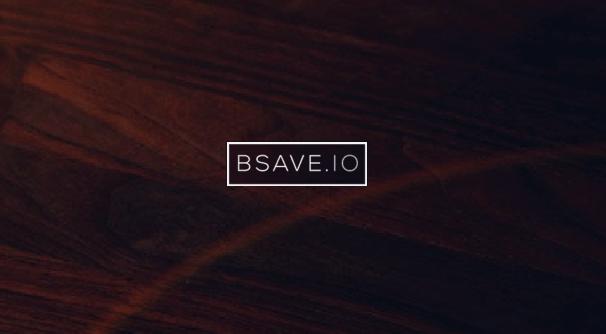 BSAVE lanzará la próxima generación de ahorros en bitcoins luego de recibir inversión de 400.000 $