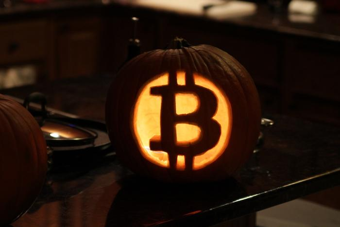 Especial de Halloween: los sucesos más terroríficos en la historia de Bitcoin