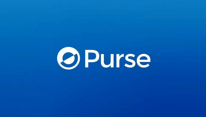 Purse niega fuga de fondos de sus usuarios luego del ataque recibido