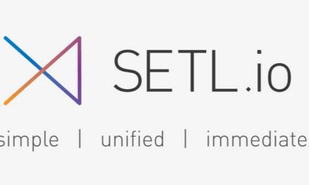SETL impone registro de transacciones con blockchain, más de 10.000 por segundo