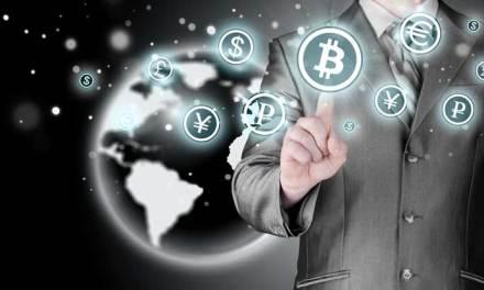 6 razones para aceptar pagos con Bitcoin