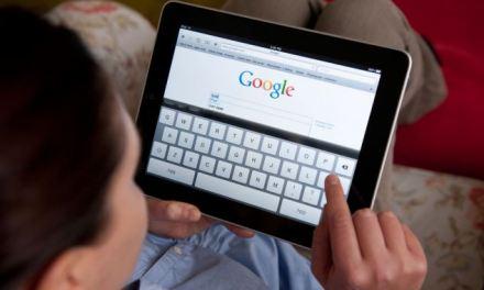 Volumen de búsquedas en Google puede predecir volumen de transacciones de Bitcoin
