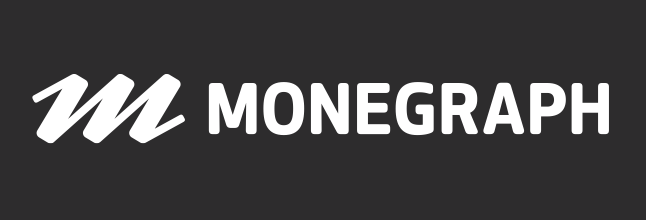 Monegraph, un mercado de arte digital impulsado por Blockchain