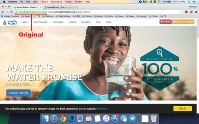 CriptoNoticias-Donaciones-The-Water-Project-Original