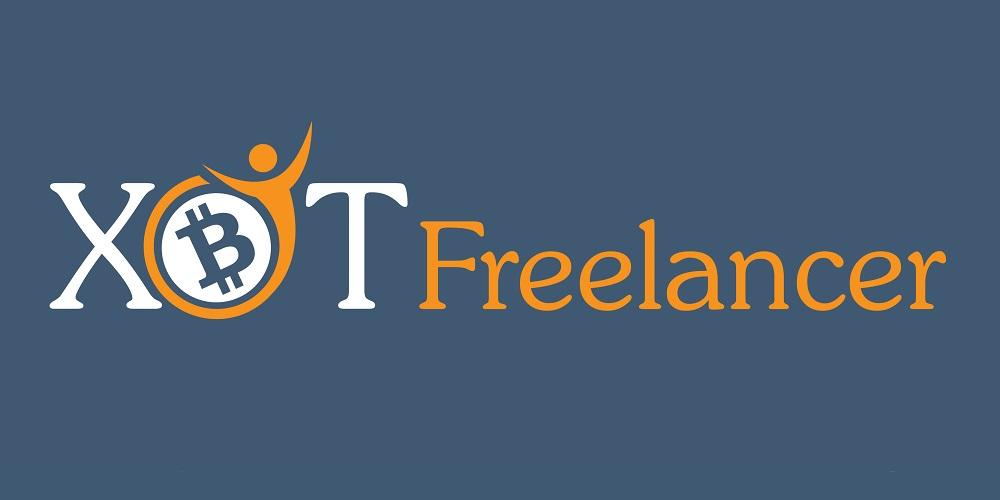 XBTFreelancer, la mejor plataforma para conseguir trabajos pagados en bitcoins